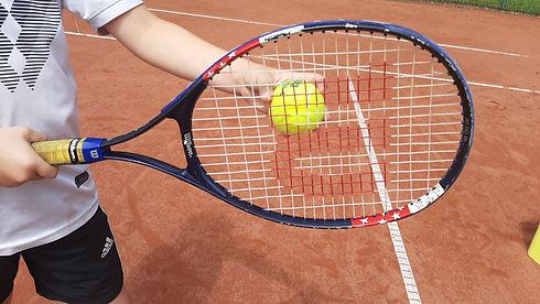 Tennisschläger_03.jpg