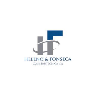 Heleno-&-Fonseca.png