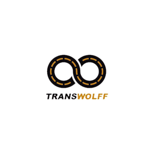 transwolff.png