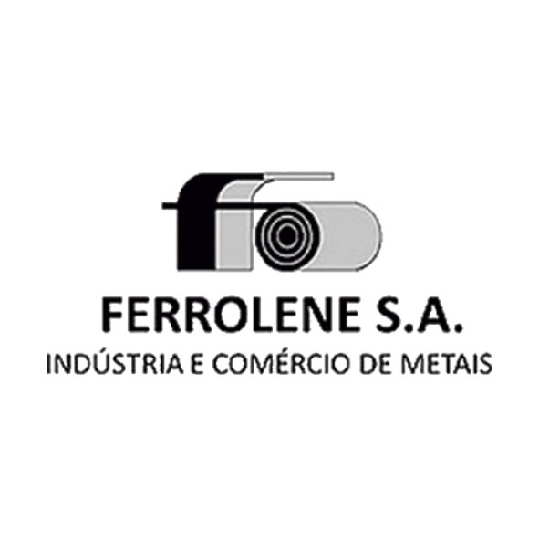 Ferrolene.png
