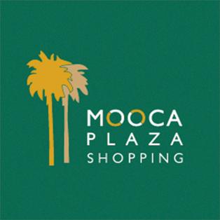 mooca-plaza.png