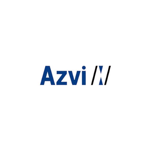 AZVI.png