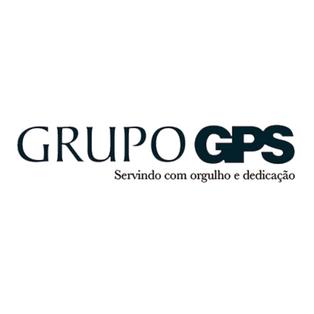 Grupo-GPS.png