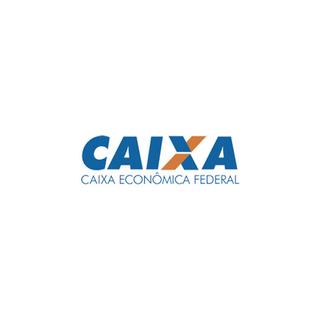 Caixa-Econômica-Federal.png