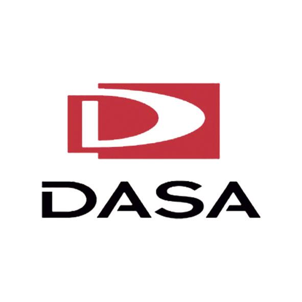 Dasa.png
