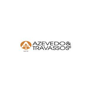 Azevedo-Travassos.jpg