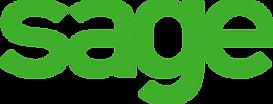 Sage logo 1.png