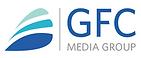 GFC logo.png