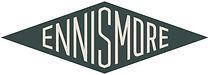 Ennismore logo.jpg
