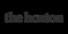 Hoxton logo.png