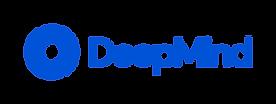 DM_RGB_Lockup_HiRes_Blue.png