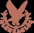 Gleneagles logo.png