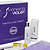 Shrinking Violet Body Wrap (course of 3)