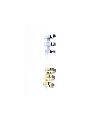 earcuffs small-02.png