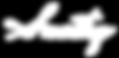 Logo_03-02.png