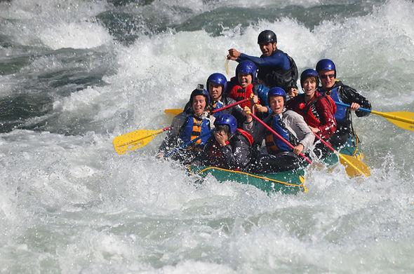 boating-1259608.jpg