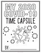 covid time.png