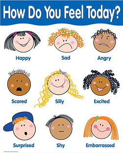 How do you feel today.png