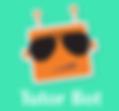 tutor bot.png