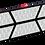 Thumbnail: Pre-order 6 panels aptolux MP1