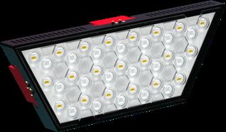 Pre-order 1 panel aptolux MP1