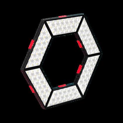 Pre-order 6 panels aptolux MP1