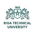 rtu_logo_en.png
