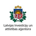 logo_2_lat_2_0.png