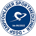 DGSP Logo.png