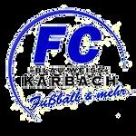FC Karbach Daniel Lay