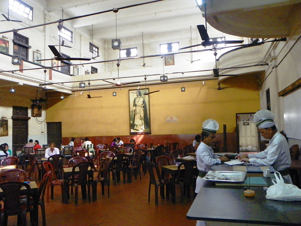 Places to see in Kolkata | Indian Coffee House Kolkata | Places of interest in Kolkata