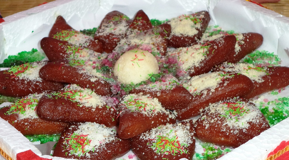 Offbeat things to try in Kolkata | Food of Kolkata | Sweets of Kolkata | Rosogolla in Kolkata