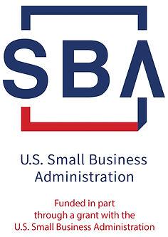 SBA logo 2018 grant text RGB 72dpi.jpg