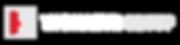 Hazur_Group_Logo-01.png
