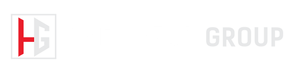 Hazur_Group_Logo-01.png