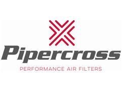 Pipercross Versandkostenfrei