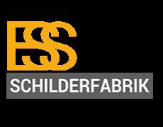ESS Schilderfabrik 15% Rabatt