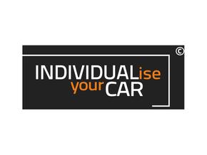 IndividualiseYourCar 10% Rabatt