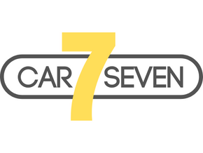 car7seven 7 % Rabatt