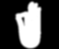 White-Mudra-Logo.png
