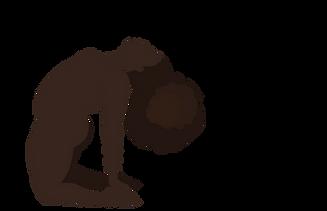 Camel-Pose.png