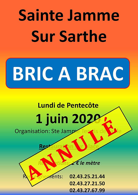 Affichette_bric_a_brac_-_Annulé.jpg