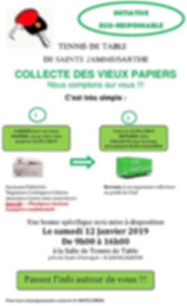 Collecte Vieux Papiers v2.jpg