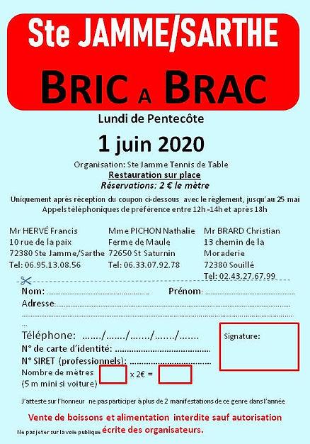 Affichette inscription bric a brac.jpg