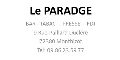 Le PARADGE.1