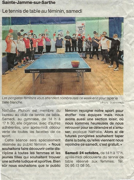 Article Ouest France 21-11-FitPing.jpg