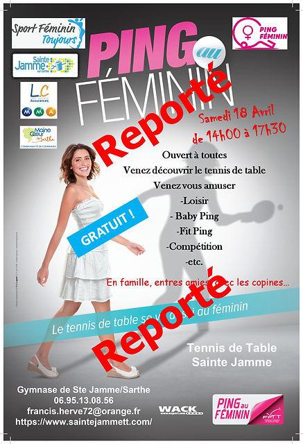 Journée féminines Reporté.jpg