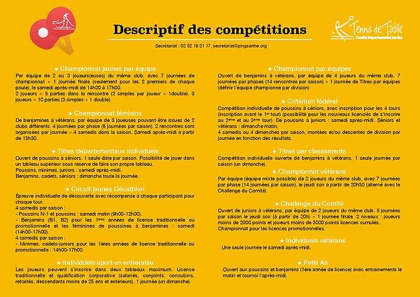 Description_compétitions_.jpg