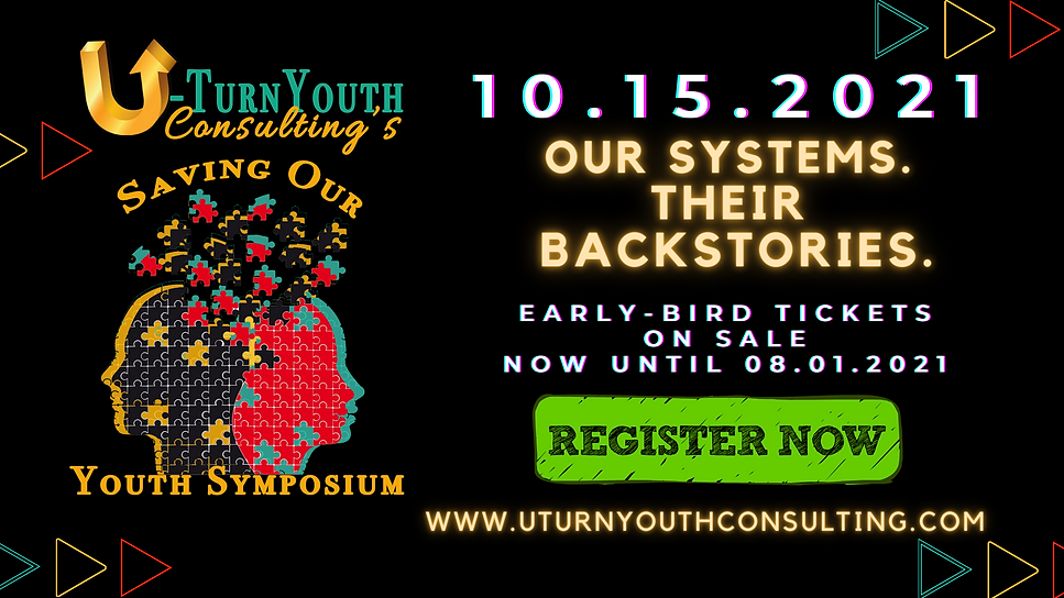 Early-Bird Tickets on Sale Until 080121 (2).png