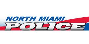 Miami-Police.jpg